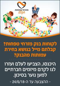mizrahi banner