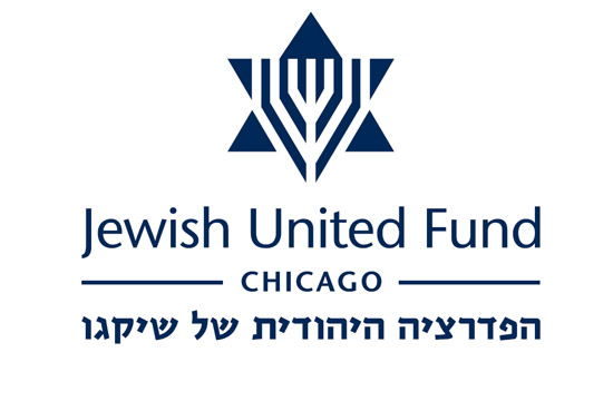 Jewish United Fund Chicago